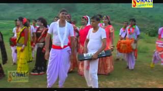 New khortha Jhumar 2015###Aankhik lor#आँखिक लोर #Jharkhandi Jhumar