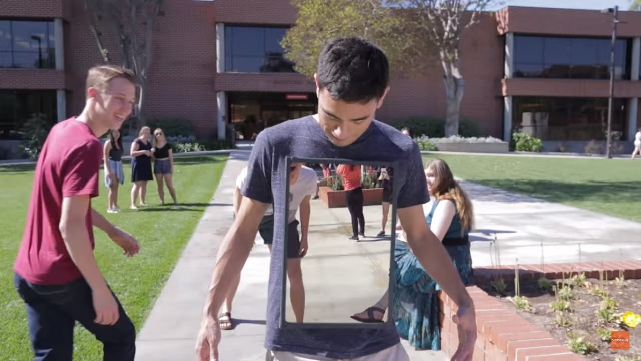Top 10 magic tricks 2020 - Most amazing magic trick ever