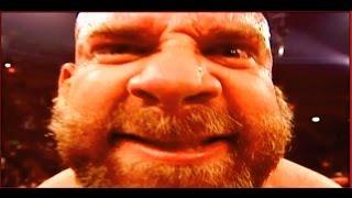 [HD] Lesnar vs Goldberg EPIC promo [WrestleMania XX]