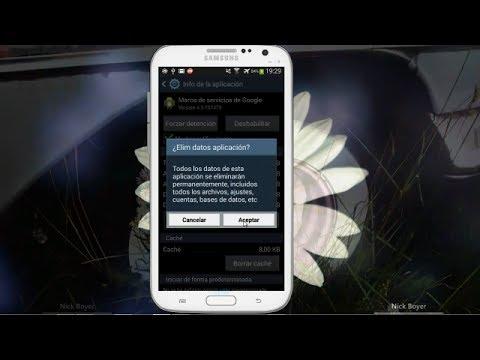 Forzar actualizacion en su android en caso de que haya una actualizacion en distribucion