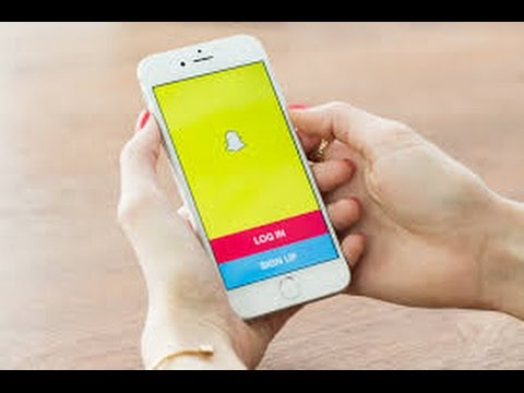 Snapchat Update | Now Give Longer Captions On Snapchat Photos