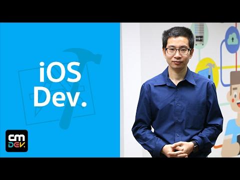 iOS Dev : ตอนที่ 2# - Managing Developer Account Team แบบต่างๆ (Agent, Admin and Member Accounts)
