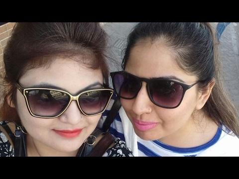 1st WEEK EXPERIENCE ABOUT JOB SEARCH OF INDIAN GIRL SULTANA MEMBER OF FASI DUBAI DUBAI !!!