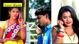 कवने सवतिये के कईले बड़ा यूज़ || Kawna Sawatiya Ke || Babloo Patel || Bhojpuri Video Song 2017