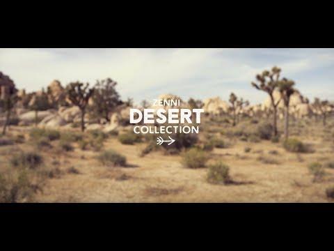 The Desert Collection - Zenni Optical :30
