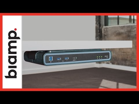 Biamp Audio 101 - Measurements & the dB: Sound Pressure Level & Loudness