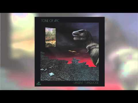 Tone of Arc - Roxy's Young Blood