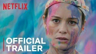 Download Unicorn Store | Official Trailer [HD] | Netflix Video