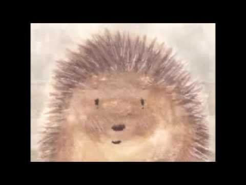 LEAF *look after our wild hedgehogs, hibernation is a hazardous time*
