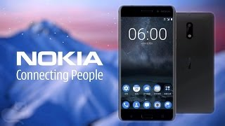 Nokia 6 |  Full Review | Bangla | Coming This June