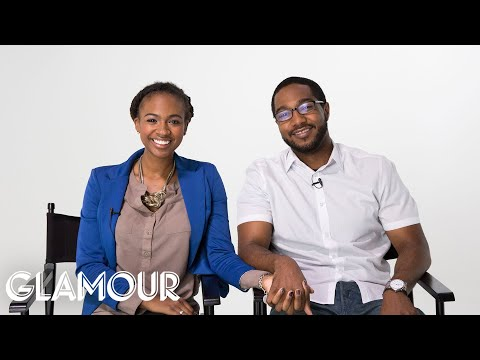 How We Met: Real Couples Share Their Stories