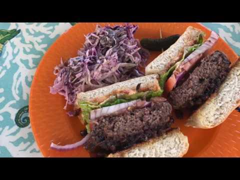 Salt and Peppa Restaurant- Spanish Wells-Eleuthera, Bahamas