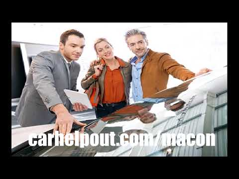 Pre Purchase Car Inspection Macon, Georgia Pre owned Auto Vehicle review near me