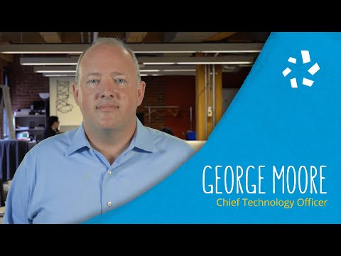 Cengage's Commitment to Performance, Reliability and Support