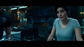 "Bad Boys for Life (2020) ""Lyrics"" Movie Clip"