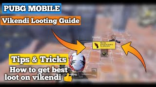 13 Tips And Tricks To Use Grenade Like A Pro In Pubg Mobile How To