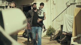 #x202b;חשבתם פעם איך נראה חילוץ אשה יהודייה וילדיה מכפר ערבי? צפו בסרט התדמית של ארגון יד לאחים#x202c;lrm;