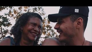 Hungria Hip Hop - Um Pedido (Official Music Video)