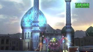 Who Is Imam Mahdi (a)? | Beautiful Short Video