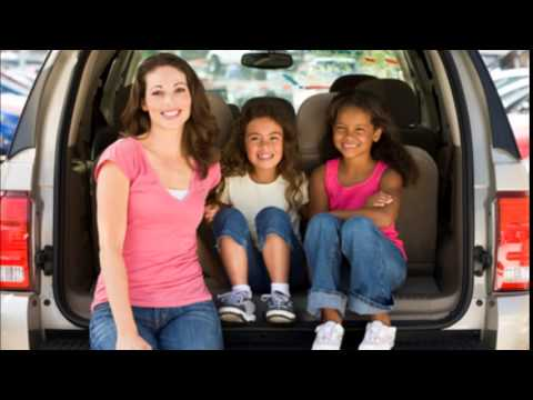 FREE INSTANT AUTO INSURANCE QUOTE