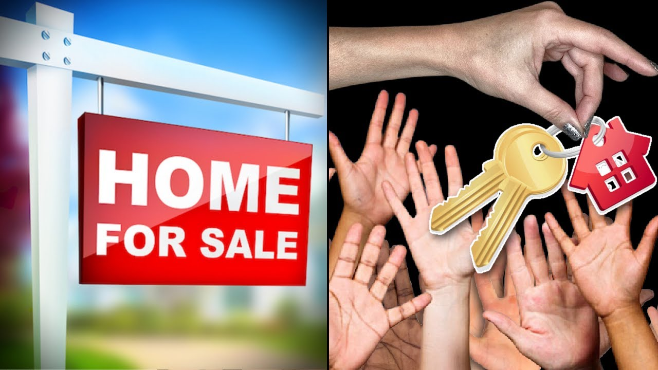 Are the Housing Market Bidding Wars Over?