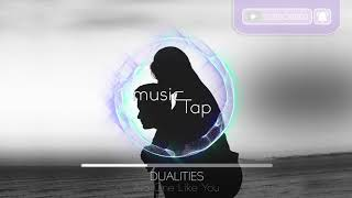 Dualities - No One Like You