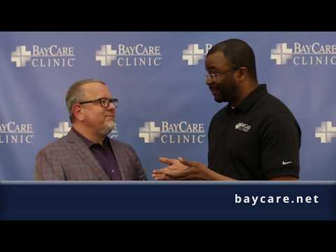BayCare Clinic Minute: HPV vaccination