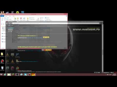 How to get Fifa 15 for free PC!
