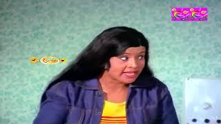 Download SURULIRAJAN COMEDY | சுருளி ராஜன் சிறந்த நகைச்சுவை தொகுப்பு. Video