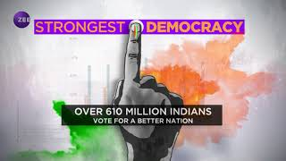 Extraordinary India | Independence Day | Zee