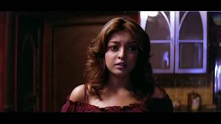 Aashiq Banaya Aapne, Imran Hashmi & Tanushree Dutta Hot Kiss