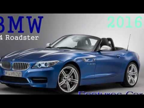 2009 Bmw Z4 Roadster Review Kelley Blue Book Bmw Performance