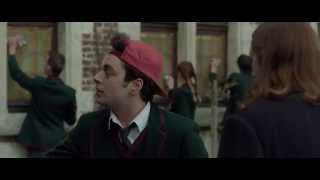 Les Profs 2 : Bande Annonce VF HD