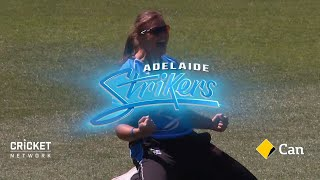 Mel Jones' WBBL|05 previews: Adelaide Strikers