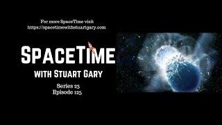 Brightest Kilonova Ever Seen - SpaceTime S23E125   Astronomy Space Science Podcast