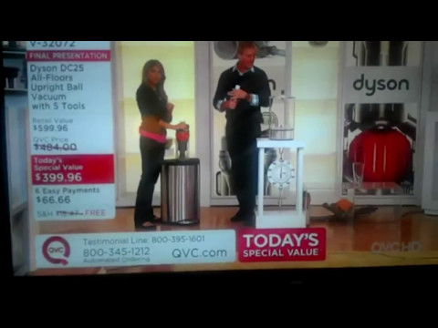 The Ultimate QVC Fail Compilation