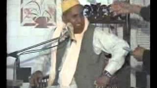 qalandar rabia basri by najam shah noshahi part8 by wasim03066091422