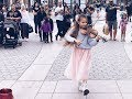 Bad Guy - Billie Eilish - Karolina Protsenko - Violin Cover