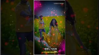 New Love Dj Remix Whatsapp Status Hindi Old Song 🎶Remix || Love Status 🎧Remix || CREATION 4U