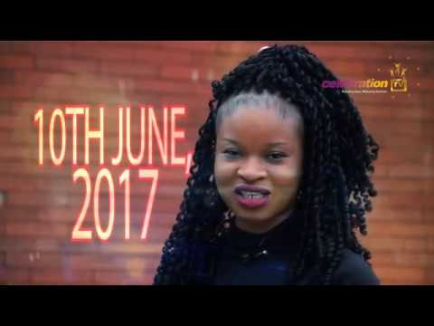 Celebration TV 4th Anniversary Celebration (June10th 2017)  With Apostle Johnson Suleman