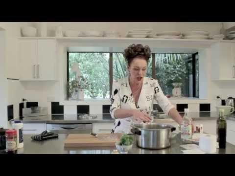 How to Make Tomato Relish