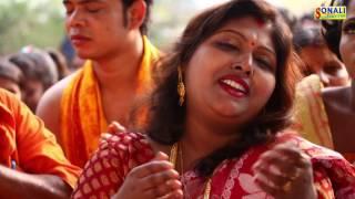 HD Singer Rimi #মিছায় কোরি আপন আপন #Michhay Kori aapan Aapan#New Bangla Song 2017