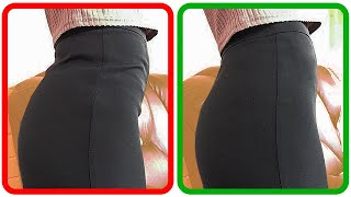 42 UNDERWEAR LIFE HACKS AND MISTAKES FOR GIRLS