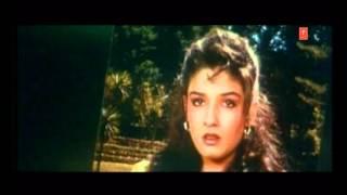 Dil Ek Mandir Pyar Hai Pooja [Full Song] | Jeena Marna Tere Sang | Sanjay Dutt, Ravina Tandan
