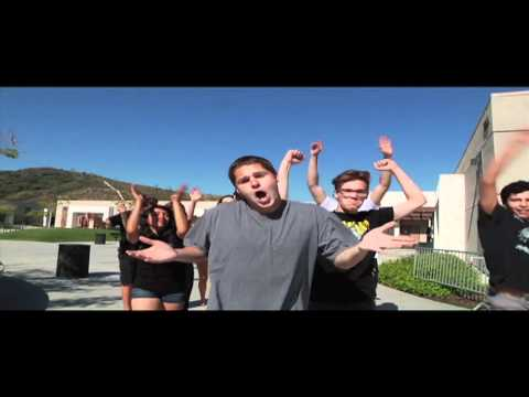 What Makes You So Helpful (One Direction What Makes You Beautiful Parody) - WRTV