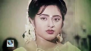 Sokhero Nire Ami Nir Hara Pakhi Old Bangla Movie Song