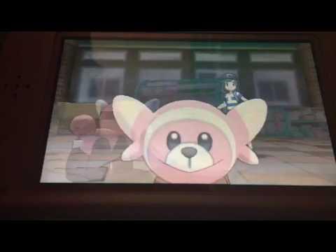 How to catch Gengar on Pokémon Sun