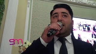 Sah Qrupu - Payiz geldi -Seadet -Canli ifalar -Sah instumental 2018