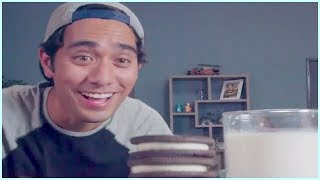 Top New Zach King Magic Tricks 2017 - Best Magic Vines Ever