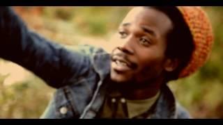 Fari DiFuture & Autarchii - Shashamane Living [Official Video]